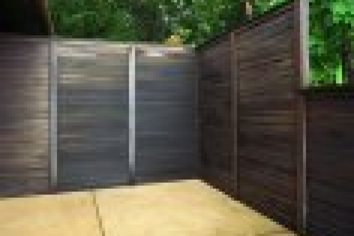 Fist Choice Fencing Back yard fencing 720 480