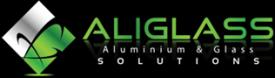 Fencing Ashbury - AliGlass Solutions