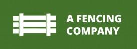 Fencing Ashbury - Fencing Companies