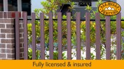 Fencing Ashbury - All Hills Fencing Sydney