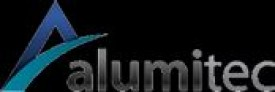 Fencing Ashbury - Alumitec