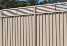 Ashbury Corrugated fencing 5