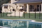 Ashbury Glass fencing 2