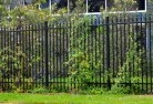 Ashbury Industrial fencing 15