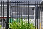 Ashbury Industrial fencing 16