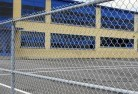 Ashbury Industrial fencing 6