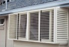 Ashbury Louvres 1