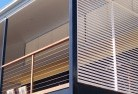 Ashbury Louvres 9