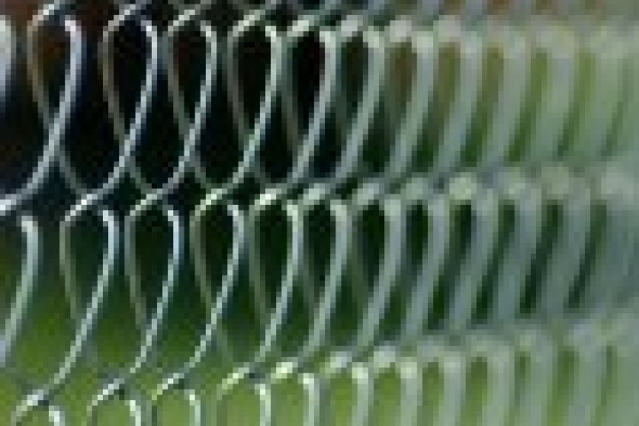 Fist Choice Fencing Mesh fencing 720 480