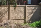 Ashbury Panel fencing 2