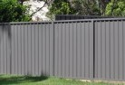 Ashbury Panel fencing 5