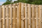 Ashbury Panel fencing 9