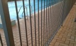 Fist Choice Fencing Pool fencing