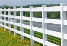 Ashbury Rail fencing 2