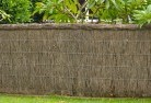 Ashbury Thatched fencing 4