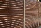 Ashbury Timber fencing 10