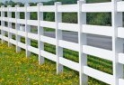 Ashbury Timber fencing 12