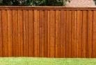 Ashbury Timber fencing 13