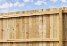 Ashbury Timber fencing 9