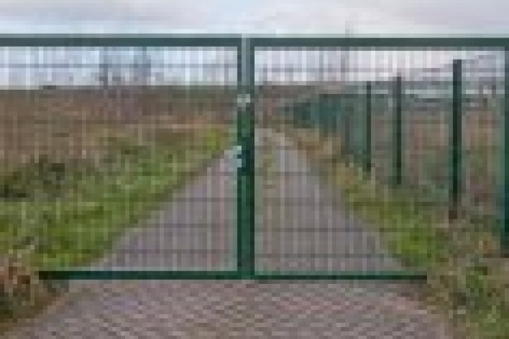 Fist Choice Fencing Weldmesh fencing 720 480